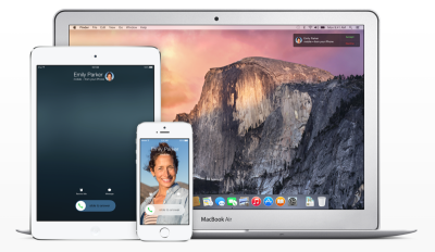 Bluetooth LE Adapters Don't Enable Handoff In Yosemite On Older Macs