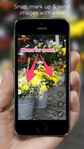 Skitch Gets An Update Making The Popular Annotation App Even Better