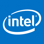 Intel Would Like To Return To The Apple Fold In 2015