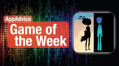 AppAdvice Game Of The Week For June 20, 2014