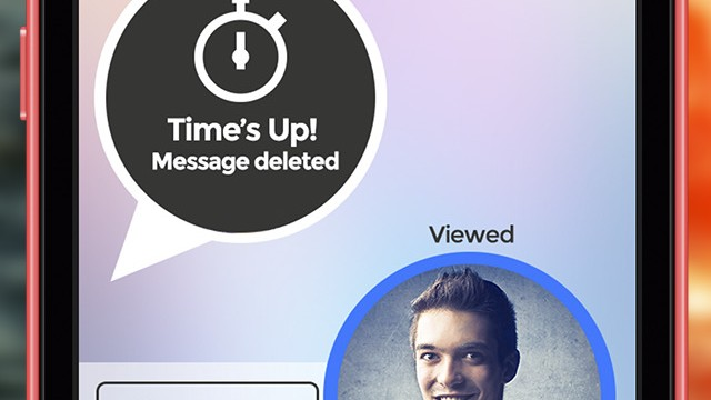 Gloup Goes 2.0 With New Messenger Featuring Snapchat-Like Videos