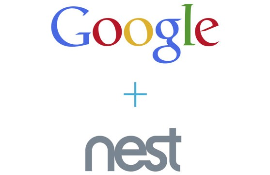 Nest To Share User Data With Google For First Time Since Its Acquisition
