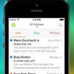 Gusto 2.1 Features AOL Email Support, Instagram Integration And More Improvements