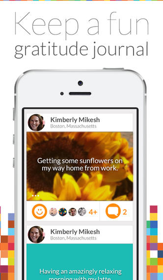 Happier 3.0 Features iOS 7 Redesign, New Course Experience And More