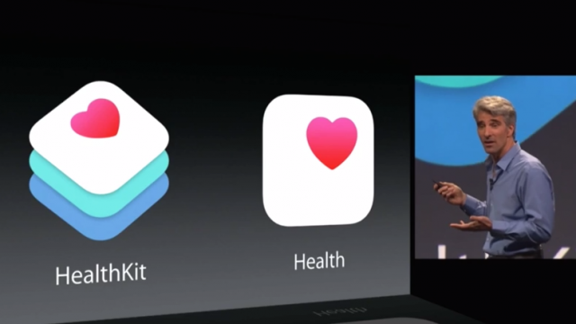 Mayo Clinic reportedly has a 'healthy' part to play at Apple's 'iPhone 6' and 'iWatch' event