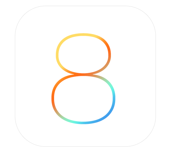 When Should We Expect Apple To Release iOS 8 Beta 2?
