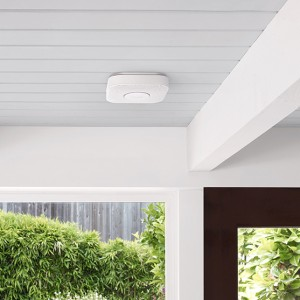 Sales Of Nest Protect Resume At Lower Price, Minus Potentially Unsafe Feature