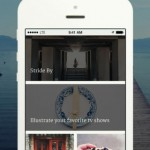 OK, Do This: Download Version 2.0 Of Creative Photo-Sharing App OKDOTHIS