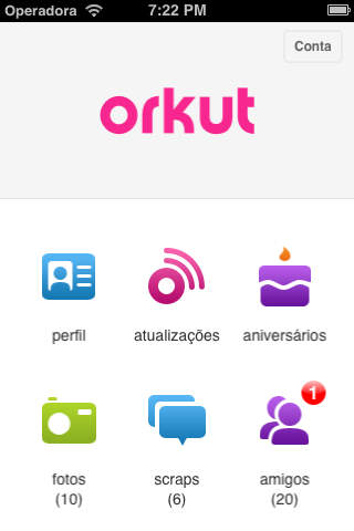 Google Says 'Tchau' To Orkut, Schedules Social Network's Shutdown On Sept. 30