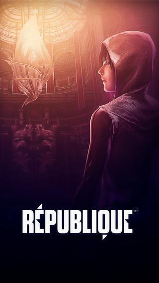 The Entertaining Thriller République Gets A New Story Mode In Its Latest Update