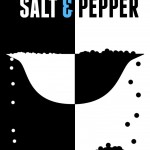 A Recipe For Puzzling Fun: Salt & Pepper Updated With New Levels And More