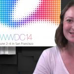 AppAdvice Daily: WWDC 2014 Keynote Roundup