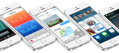 Report: Bad Planning Means Many New Maps App Features Are Left Out Of iOS 8