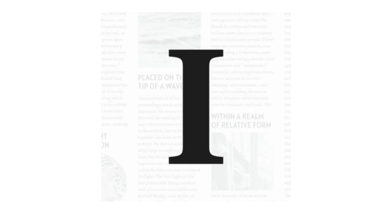 Instapaper Finally Gets The IFTTT Support We've Been Waiting For