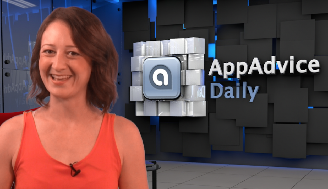 AppAdvice Daily: Have Some Fun This Weekend With The Best New Games Of The Week