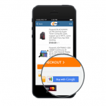 Developers Can Now Integrate Google Wallet Instant Buy Into Their Apps