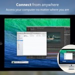 Screens VNC Client Apps For iOS And Mac Updated With Support For Dropbox Syncing