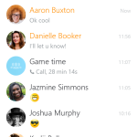 Microsoft Pulls Skype From The App Store Ahead Of App's Big 5.0 Update