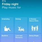 Google Reportedly Considering Acquiring Songza To The Tune Of $15 Million