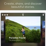 Apple Design Award Winner Storehouse Now Lets You Discover Stories More Easily