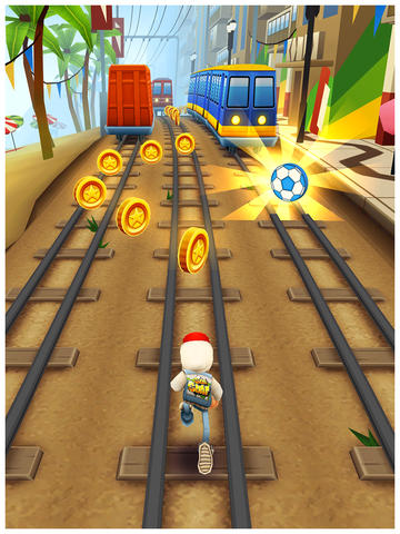 The 3 Greatest Moments In Subway Surfers Hack Game Ios History Huicopper