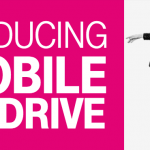 T-Mobile To Soon Let Users 'Test Drive' Its Network For A Week Using An iPhone 5s