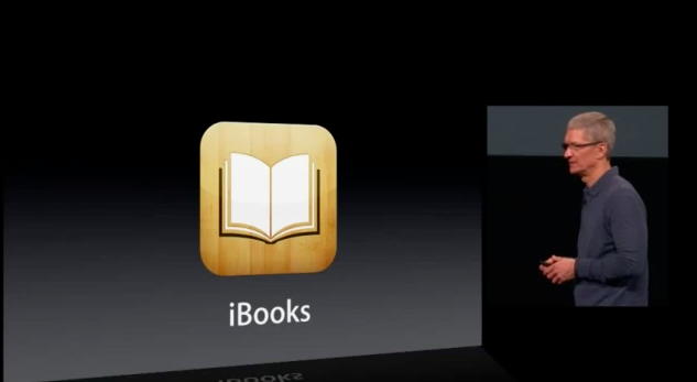 Apple Reaches Out-Of-Court Settlement In E-Book Price Fixing Lawsuit