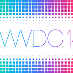 AppAdvice's Apple WWDC 2014 Link Roundup - Find All Of Our Coverage Here