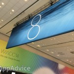 Apple Begins WWDC Keynote Address By The Numbers