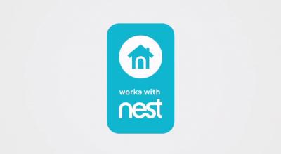 Google's Nest Launches New Developer Program For More 'Smart Home' Integrations