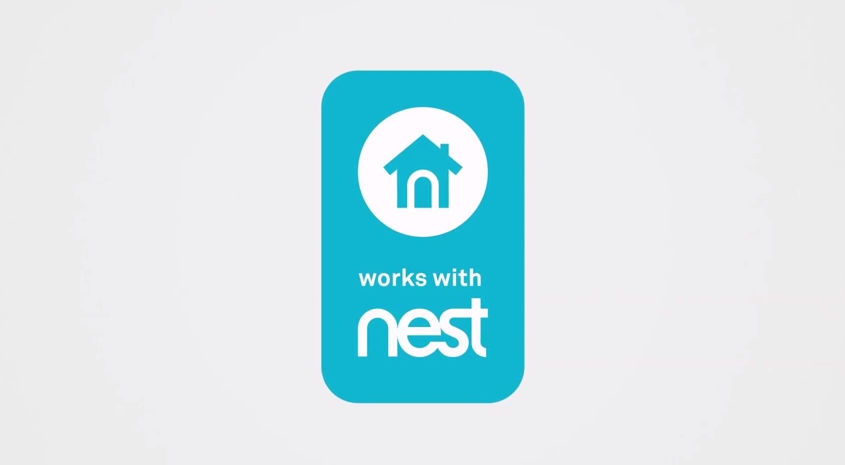 Google's Nest Launches New Developer Program For More 'Smart Home' Integrations