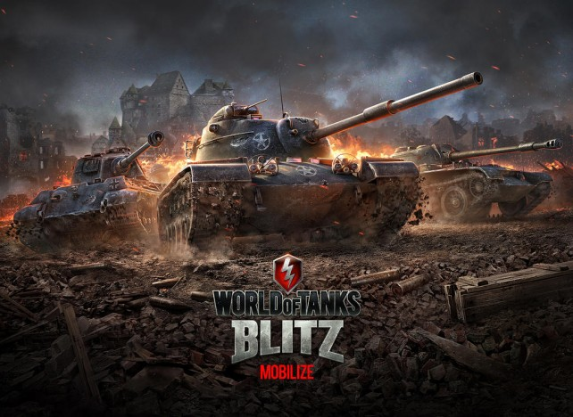 wargaming wargaming net world of tanks world of tanks blitz