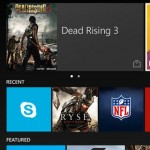 Microsoft updates Xbox One SmartGlass for iOS with remote purchasing and more features
