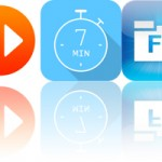 Today's Apps Gone Free: CarTunes, Sol, InstaCapture And More