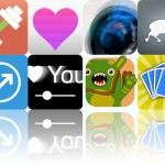 Today's Apps Gone Free: Workout Plan, Love Time, Composite And More