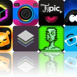 Today's Apps Gone Free: Magnetized, Popkick, Typic And More