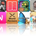 Today's Apps Gone Free: Real Boxing, Week Agenda, Deadlings And More