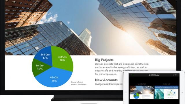 Peer-To-Peer AirPlay Arrives On iOS 8, Apple TV