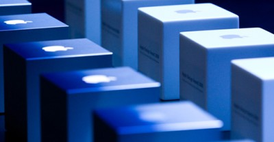 Apple Design Award Winners For 2014 Announced At WWDC