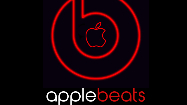 The European Commission Could Approve Apple's Beats Acquisition By July 30