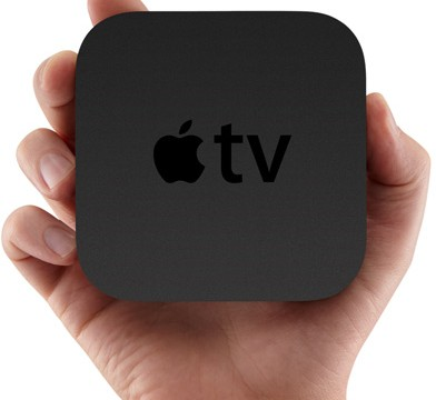 With No New Apple TV In Sight, Best Buy Offers A Nice Deal On The Current Device