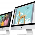 Apple Unveils A Less Expensive iMac, But Still No Retina Display Model
