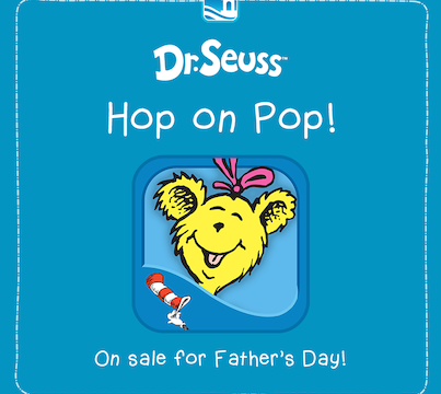 Oceanhouse Media Launches A Mini-Sale On The App Store For Father's Day