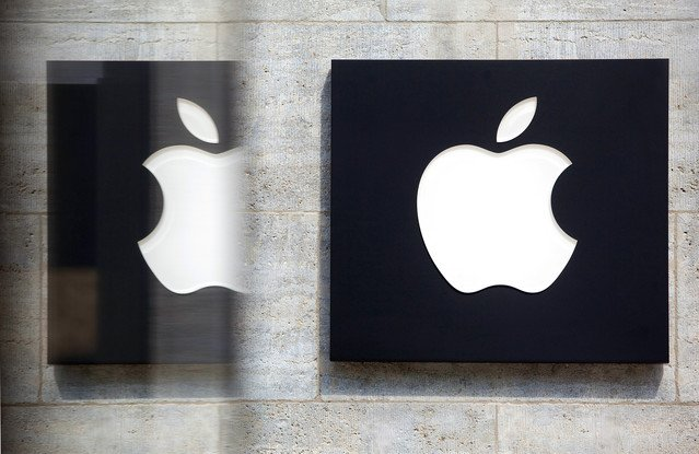 A New Tax 'Holiday' Might Convince Apple To Bring Offshore Profits To The US