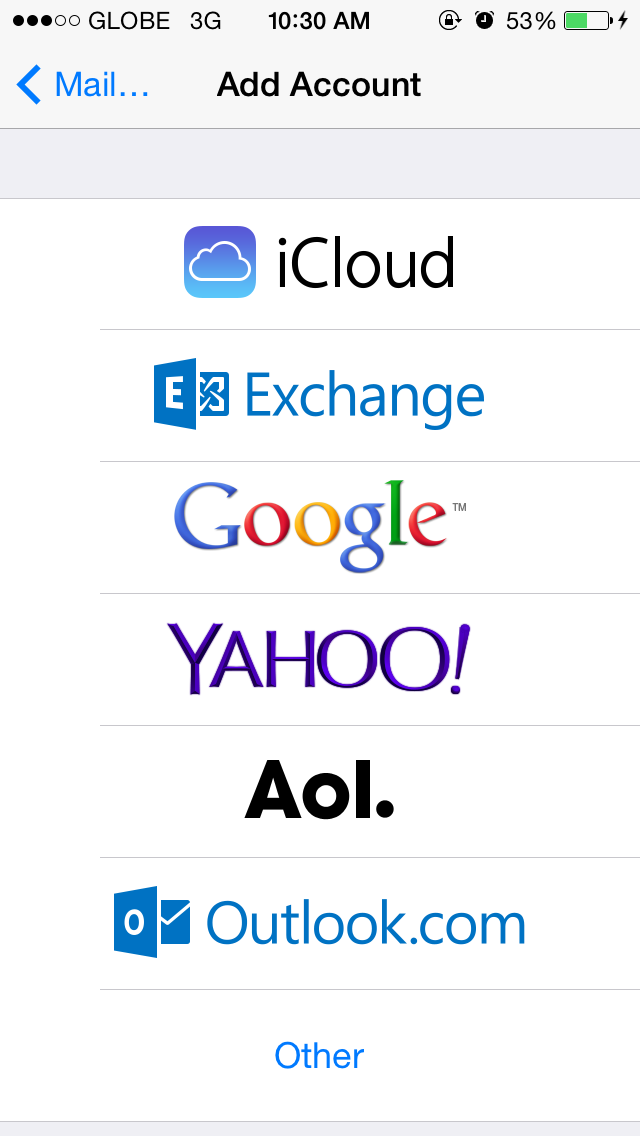 Apple To Implement iCloud Email Encryption In Transit Between