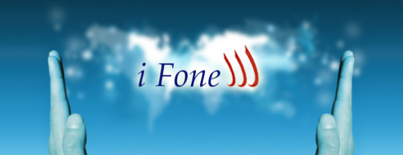 Apple Acquitted In iPhone Trademark Lawsuit With Mexican Telco iFone