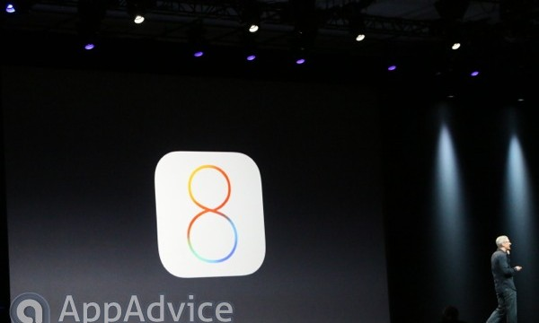 Apple Refines Spotlight And Safari Search In iOS 8