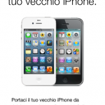 Apple Expands Its iPhone 'Reuse And Recycle' Trade-In Program To Italy