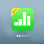 Apple Updates iWork For iCloud To Remember Your Last Used Document Settings