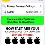 Cydia Tweak: Bring 'Alt+Tab' To iOS Using This Smart Package